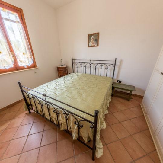 Appartamento CONCA